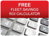 Calculator ROI 200