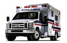 ems emergency vehicle ambulance autogas fuel conversion
