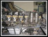 Icom Propane Diesel Injection resized 164