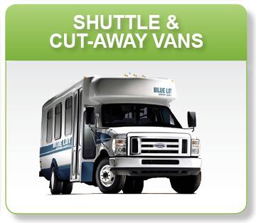 shuttle conversion