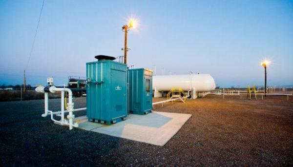 gas natural sintetico colombia