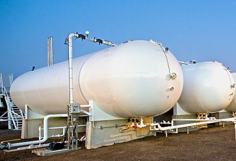 30,000 gallon thumb