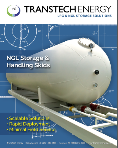 Modular_NGL_LPG_Storage_Skids_-_Turnkey_and_Custom