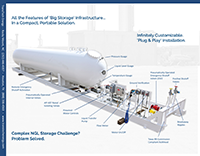 NGL_LPG_Storage_Skid_Solutions_TransTech_Energy