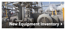 newequipmentinventory
