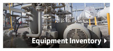 LPG & NGL Equipment Inventory