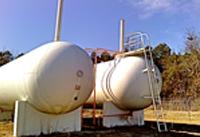 30000 LPG NGL Tanks for Sale thumb