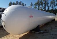 15000 LPG NGL Tanks for Sale thumb