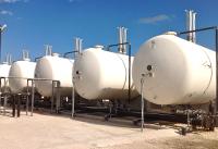 90,000 gallong lpg ngl storage tanks for sale thumb