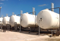 90,000 gallong lpg ngl storage tanks for sale thumb
