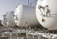 90,000 gallon new lpg ngl condensate storage vessels for sale thumb