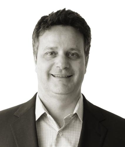 Greg Ezzell