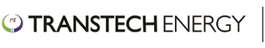 transtech energy logo - propane lpg ngl storage solutions company