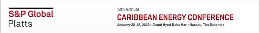 Platts Caribbean Energy Conference_January_2018-1.jpg