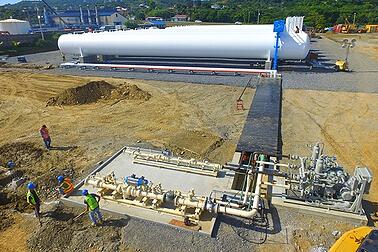 Modular LPG Import Terminal - Rapid Construction_2.jpg
