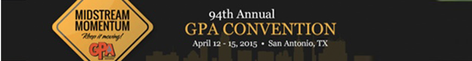 94th_Annual_GPA_Convention2015_MidStream_Momentum.png