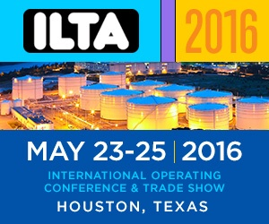 ILTA16_300x250-static.jpg