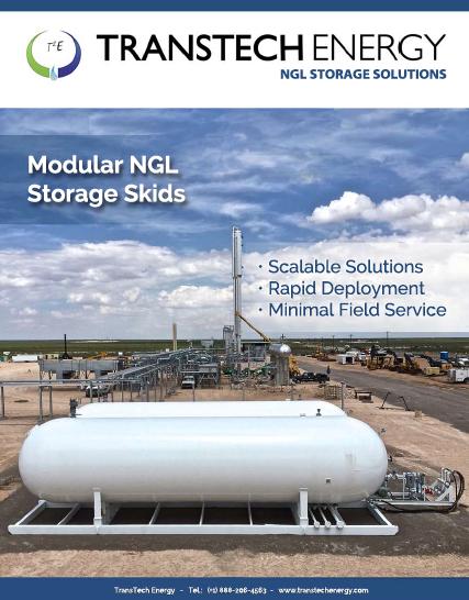 Modular_NGL_Storage_Skids_Brochure