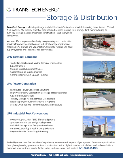 NGL__LPG_Storage__Distribution_Engineering_Construction_Brochure