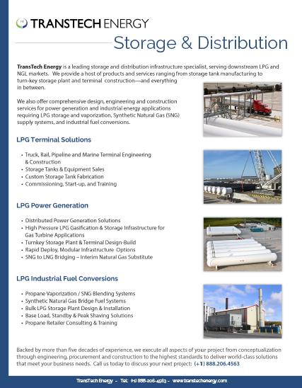 NGL__LPG_Storage__Distribution_Engineering_Construction_Brochure