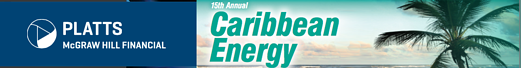 Platts_Caribbean_Energy_Conference.png