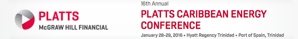 Platts_Caribbean_Energy_Conference_2016__.png