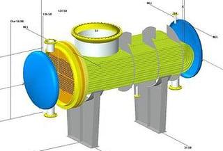 Engineering  Services - ASME - API - UL - U1 U2 U3