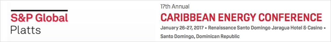 Platts Caribbean Energy Conference_January 2017.jpg
