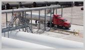 2-Plant__Terminal_Engineering_Construction.jpg