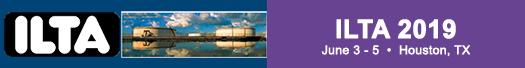 ILTA International Liquids Terminals Association