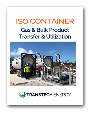 ISO Container Offer Booklet