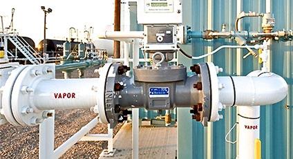 LPG Propane Butane Vaporizers