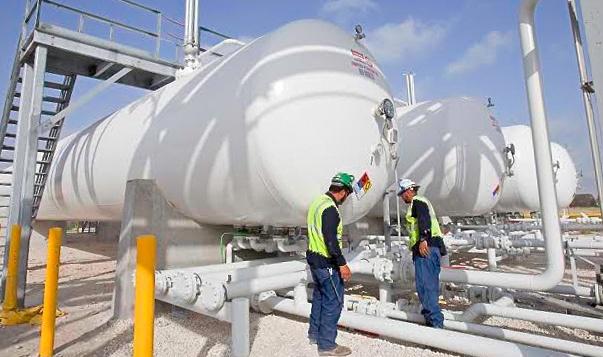 Bulk_Plant_Maintenance_Services_ASME_Tank_Maintenance.jpg