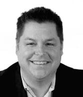 Jeff Walker -  Director of Human Resources