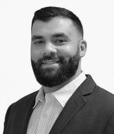 Joe Schenberg - Market Director- Industrial & Chemical
