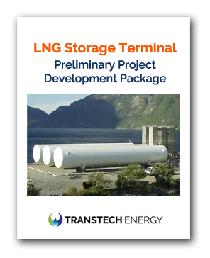 LNG Preliminary Project Development Package.png