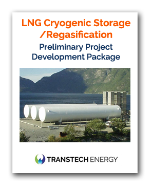 LNG Preliminary Project Development Package_Offer Button_.png