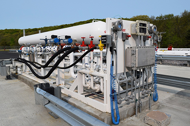 Liquids Handling, Transloading - Equipment Engineeringjpg
