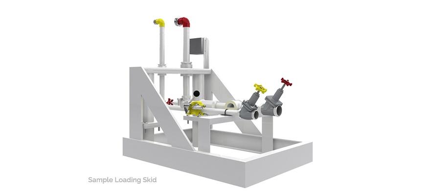 Sample NGL LPG Propane Butane Unloading Skid - Bulkhead 2.jpg