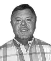 Mark Higgins - Director of Operations - TransTech Fabrication_