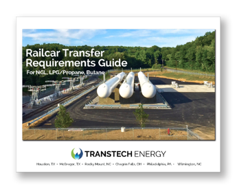 Railcar Transfer Requirements - Guide for Landing page_2
