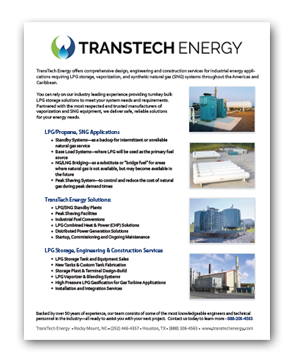 SNG propane-air systems brochure_.png