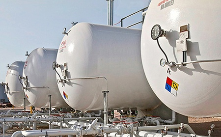 Choose Your LPG Tanks - for Your Terminal.jpg