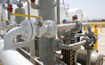 LPG Terminal Equipment.jpg