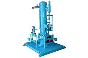 Steam Vaporizer - 8