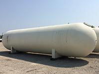 18000_NGL_storage_tanks_inventory_2