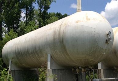 30,000 gallon propane pressure vessel.jpg