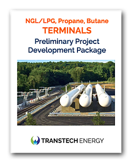 LNG Preliminary Project Development Package_TERMINALS_