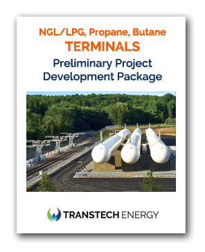 LNG Preliminary Project Development Package_TERMINALS_.png