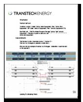 Turnkey_NGL_LPG_Propane_Butane_Truck_Rail_Marine_Terminal_Project_Sample_3